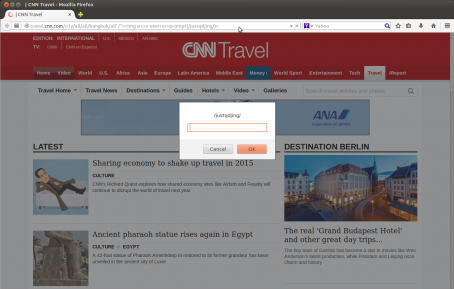 cnn_travel_city_xss1