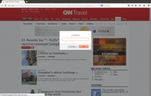 cnn_travel_xss