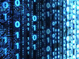binary-code-1024x768