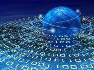 Web-Bot-2012