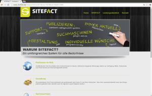 sitefact_xss2