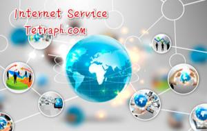internet3_tetraph-300x190
